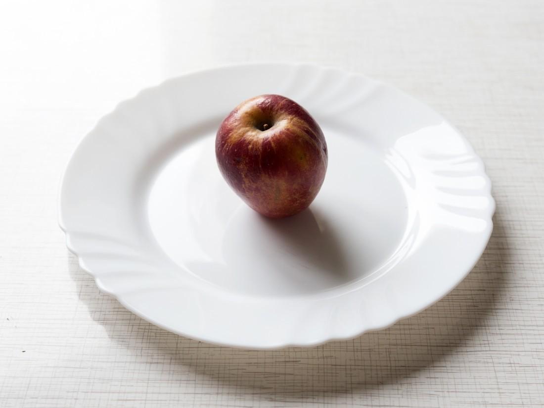 13:21Жительницу США оштрафовали наполтысячи долларов заодно яблоко