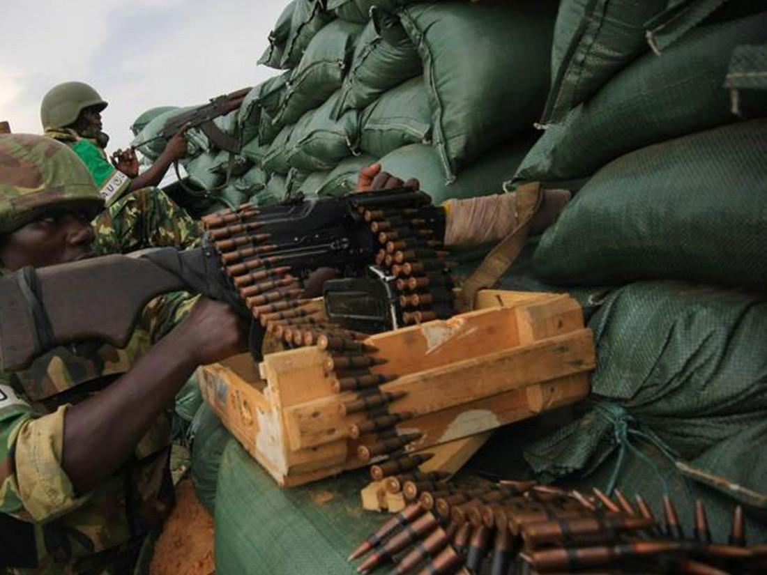 Нападение боевиков «Боко харам» вНигерии: 18 погибли, 84 пострадали