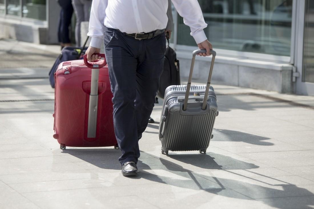 Специалисты назвали худшие вмире аэропорты