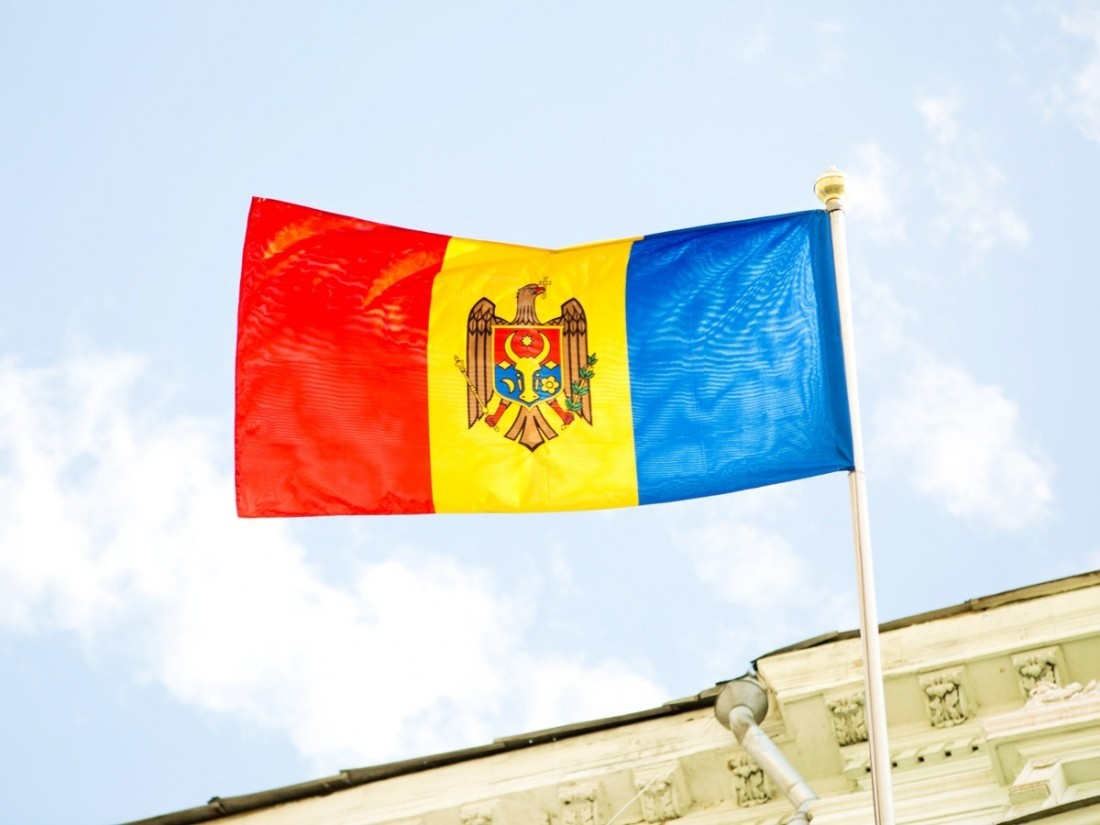 ВМолдавии начались досрочные выборы в здешние органы власти