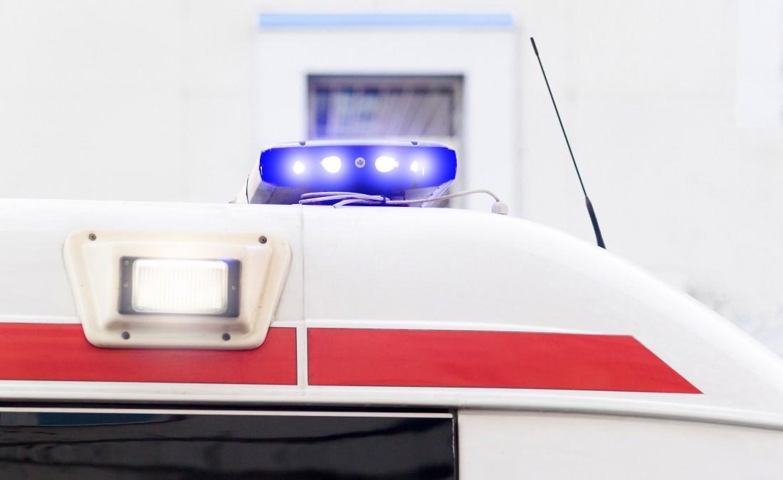 10 человек погибли в ужасной трагедии вБолгарии