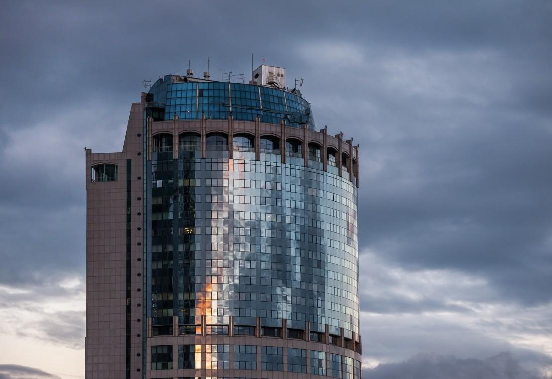 Москва-Сити,Москва-Сити высотка небоскреб дом Московский международный деловой центр,Москва-Сити высотка небоскреб дом Московский
