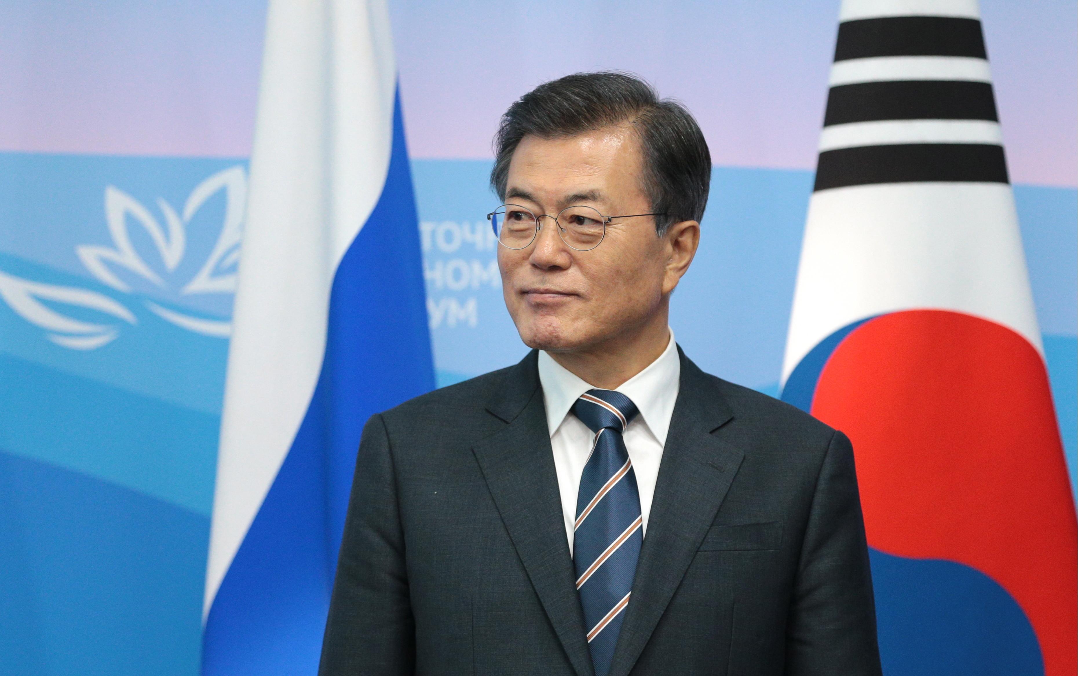 Сестра Ким Чен Ына прилетела вЮжную Корею на личном  самолете