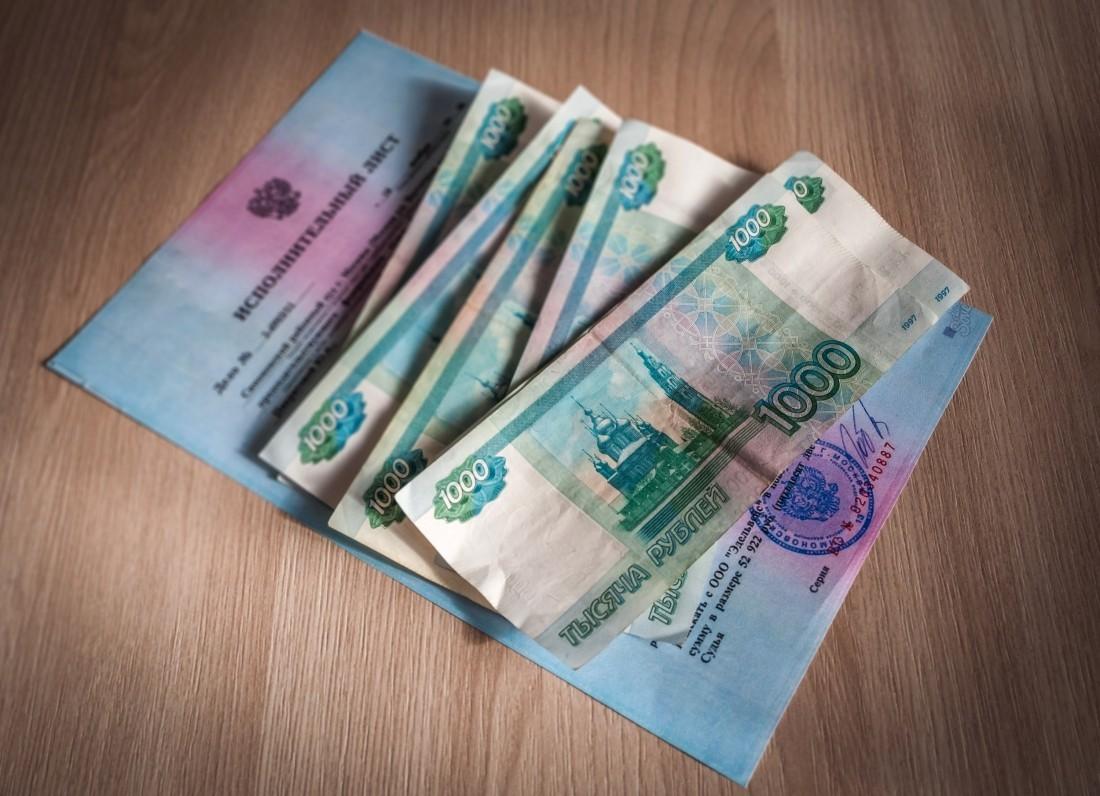 кредит по программе skoda finance