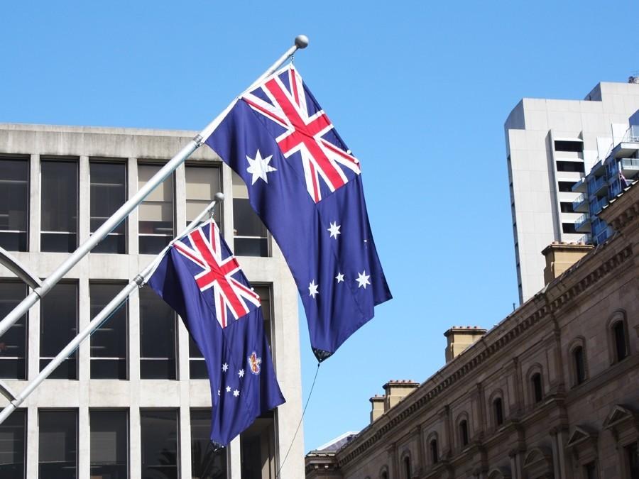 Австралийские власти иTesla создадут виртуальную солнечную электростанцию
