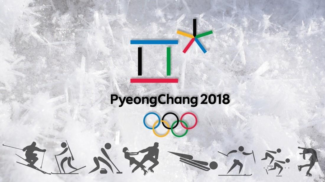 Руководитель организационного комитета ОИ-2018 назвал Олимпиаду «чистой»