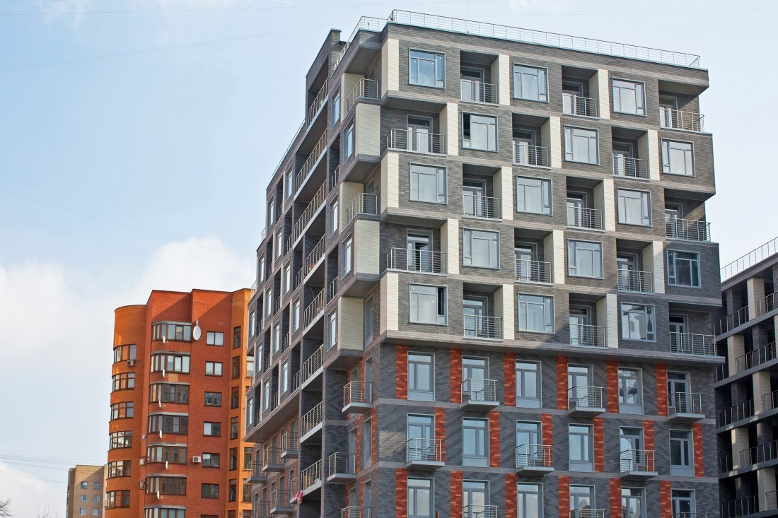 Росреестр объявил оросте сделок нарынке недвижимости столицы