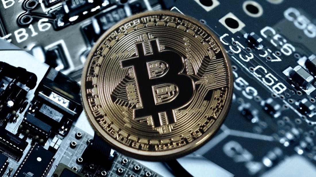 Криптовалюта экономика заработок на криптовалютах 2019
