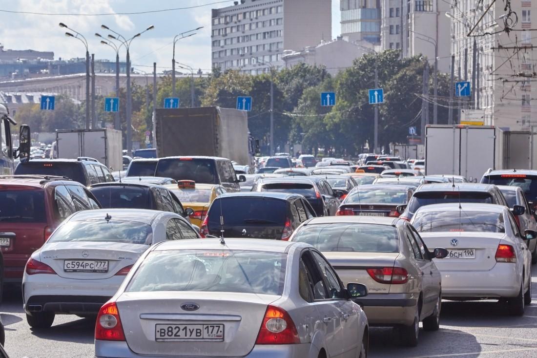 Программа импортозамещения вРФ потребовала 600 млрд руб. вложений денег с2014 года