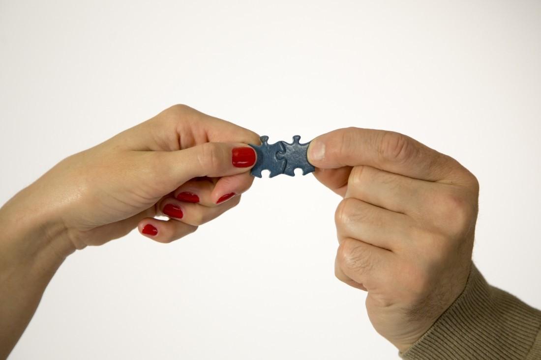 Секрет единства супругов скрывается наповерхности,— психолог