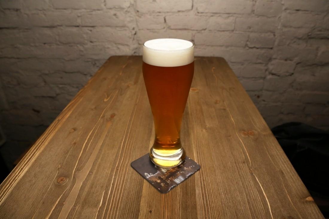 Ученые: пиво помогает вборьбе сомногими заболеваниями