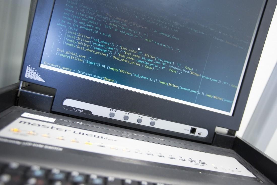 Создатели Wanna Cry угрожают захватить все компьютеры с Windows