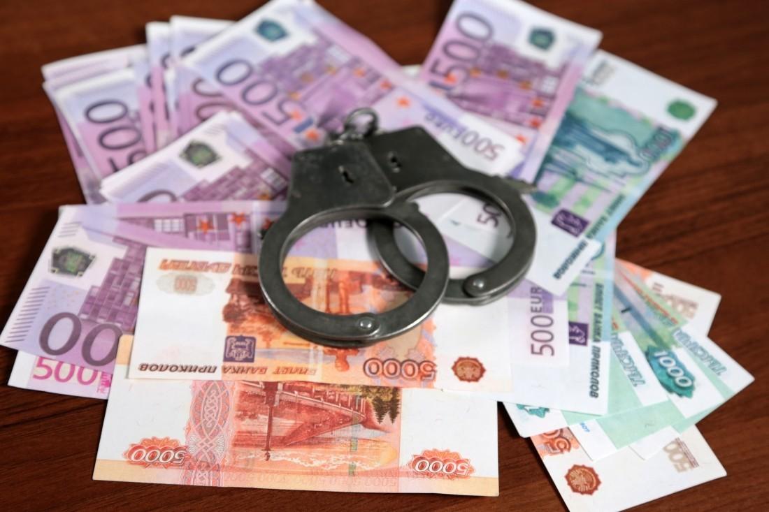 ВСК оценили нанесённый дагестанскими министрами вред бюджету