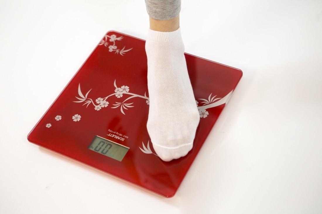 «Бил поживоту»: японка похудела до16кг из-за издевательств опекуна