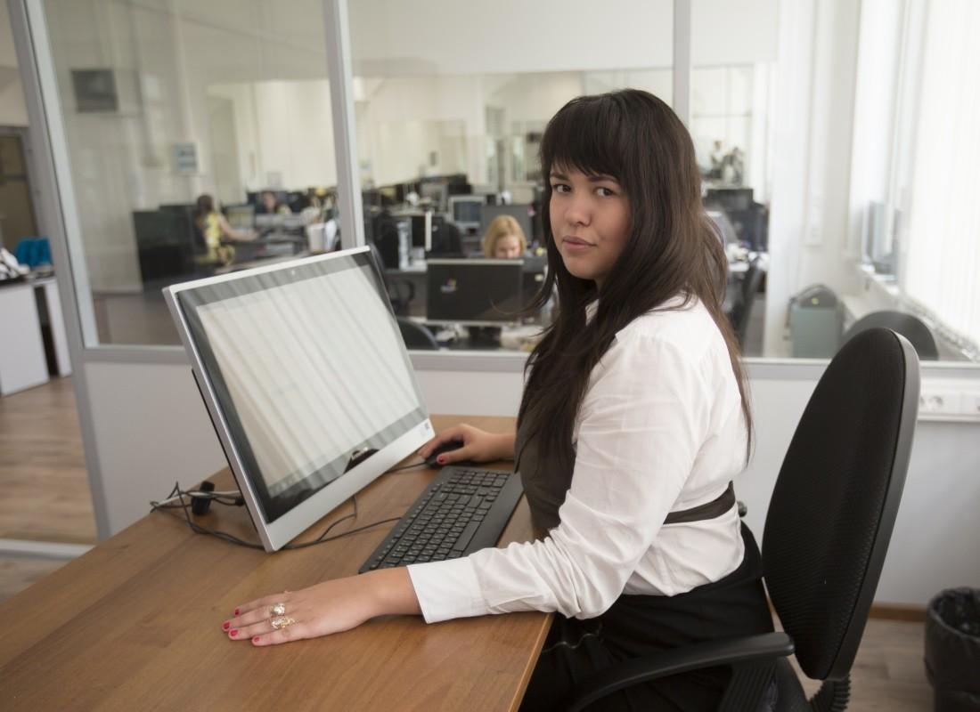 ВМинтруде предложили пересмотреть список запрещённых для женщин профессий