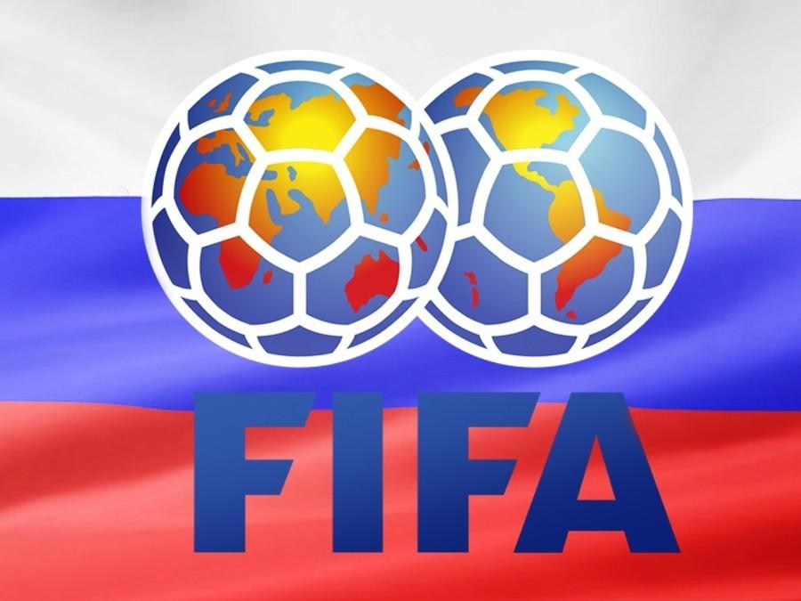 «Иснова ничего»: вФИФА повторно проверили русских футболистов надопинг
