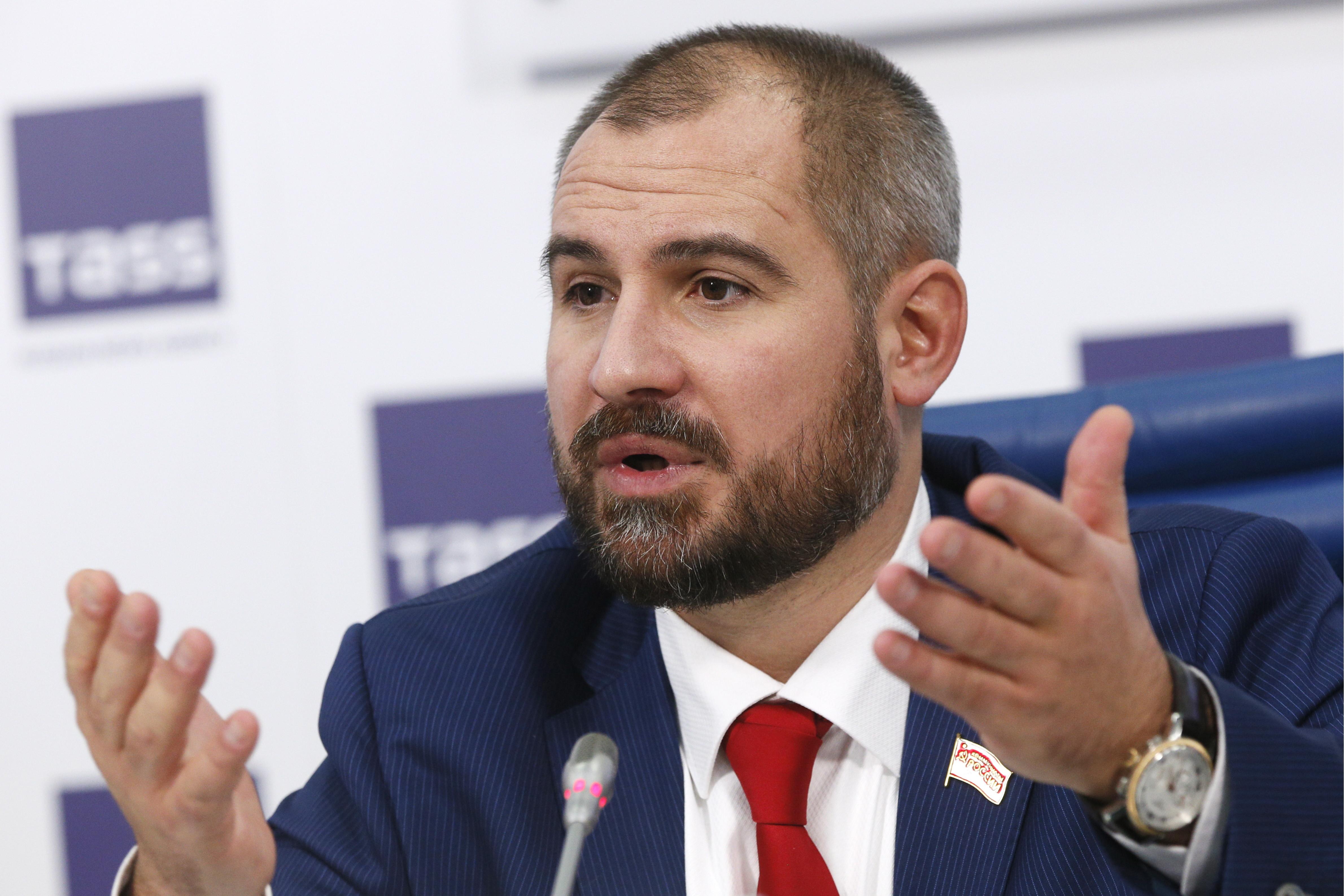 Выборы2018: ЦИК назвал процент брака вподписях Сурайкина иСобчак