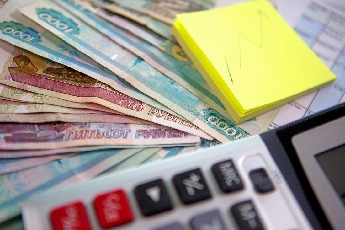 Когда списывают приставы счета долги у приставов саратовская область