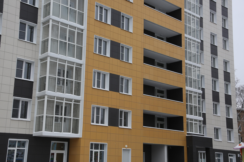 программа переселения пятиэтажек в москве
