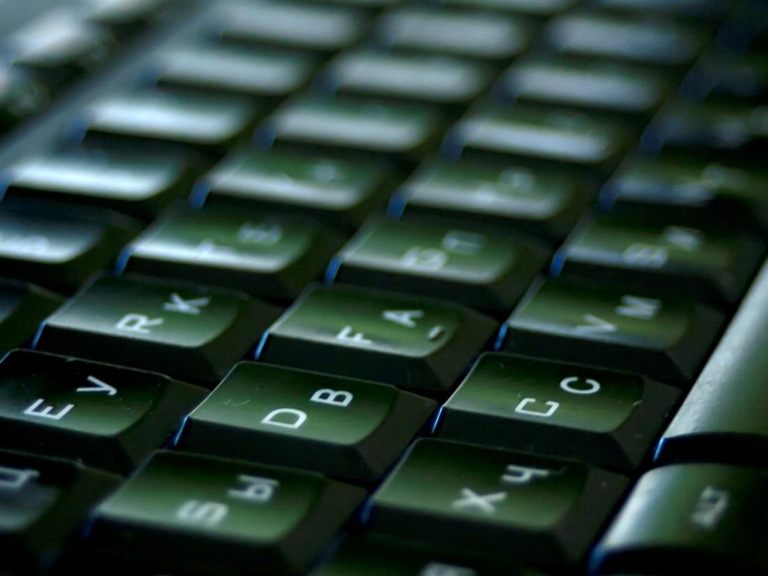 Повсей планете юзеры пожаловались нанеудаляемый «российский» вирус вWindows