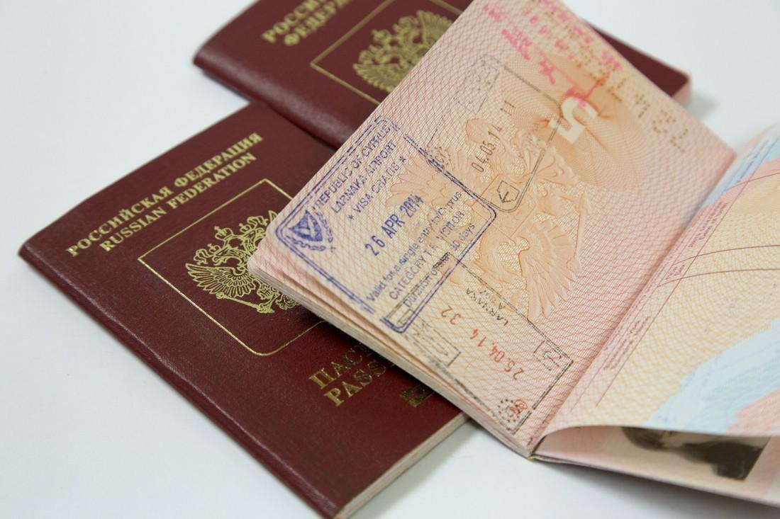 Аркадий Волож, Борис Минц иАлександр Несис получили гражданство Мальты