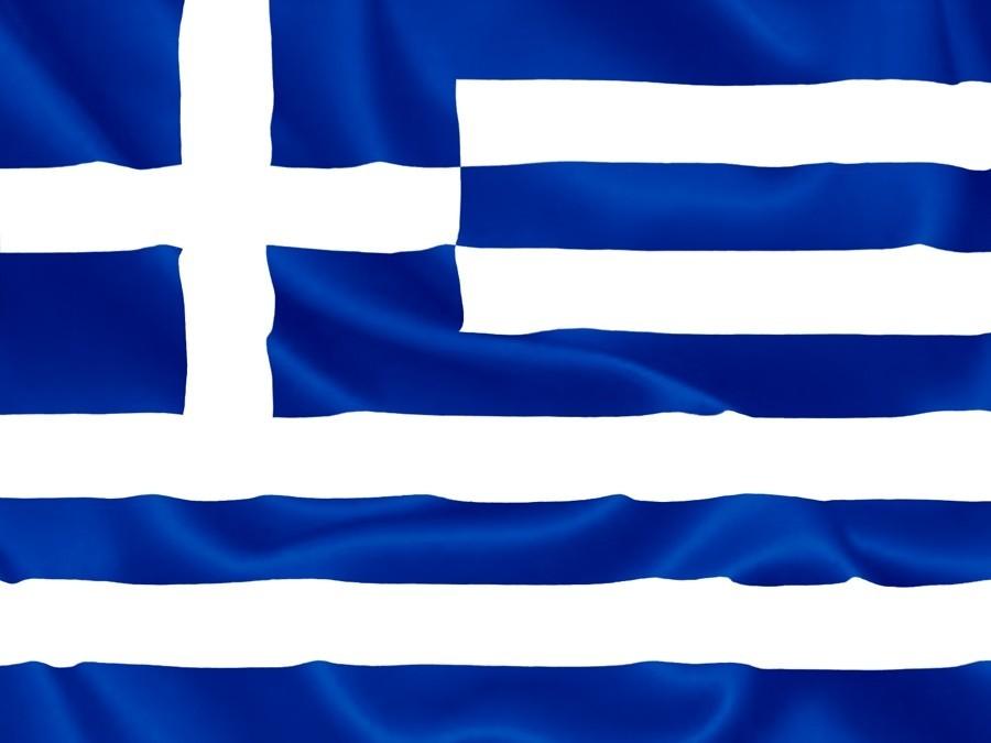 ВГреции обложили налогом разовые  пластиковые пакеты