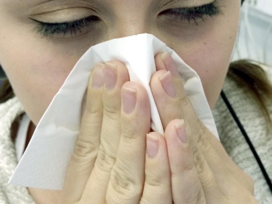 Граждане столицы иПодмосковья снова жалуются наплохой запах