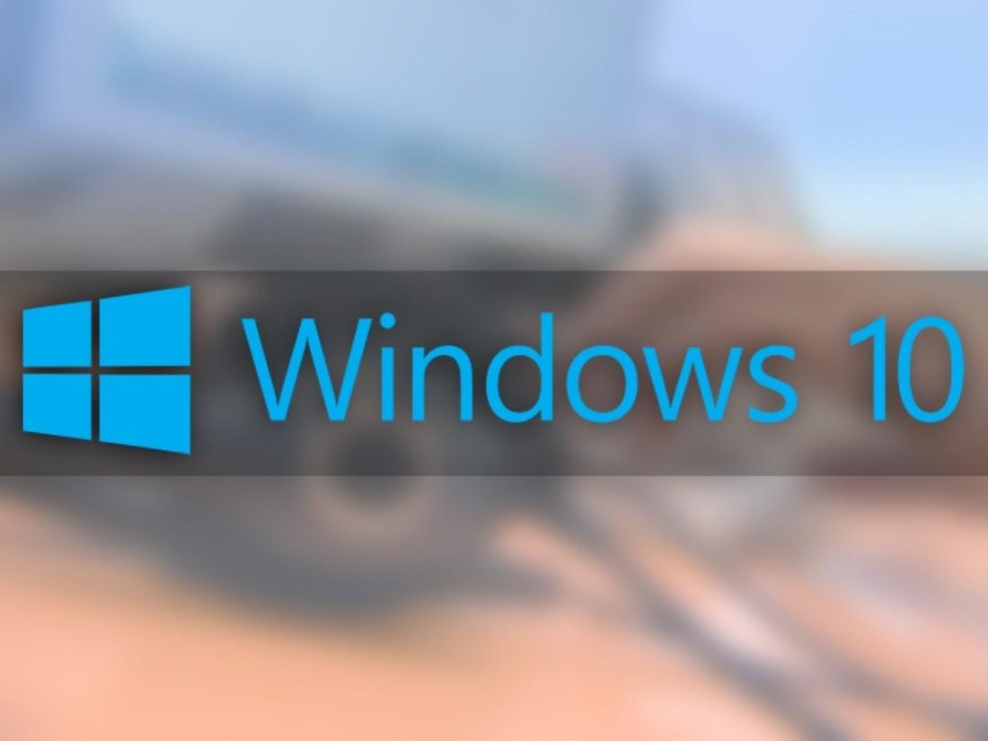 До16января можно будет обновиться доWindows 10