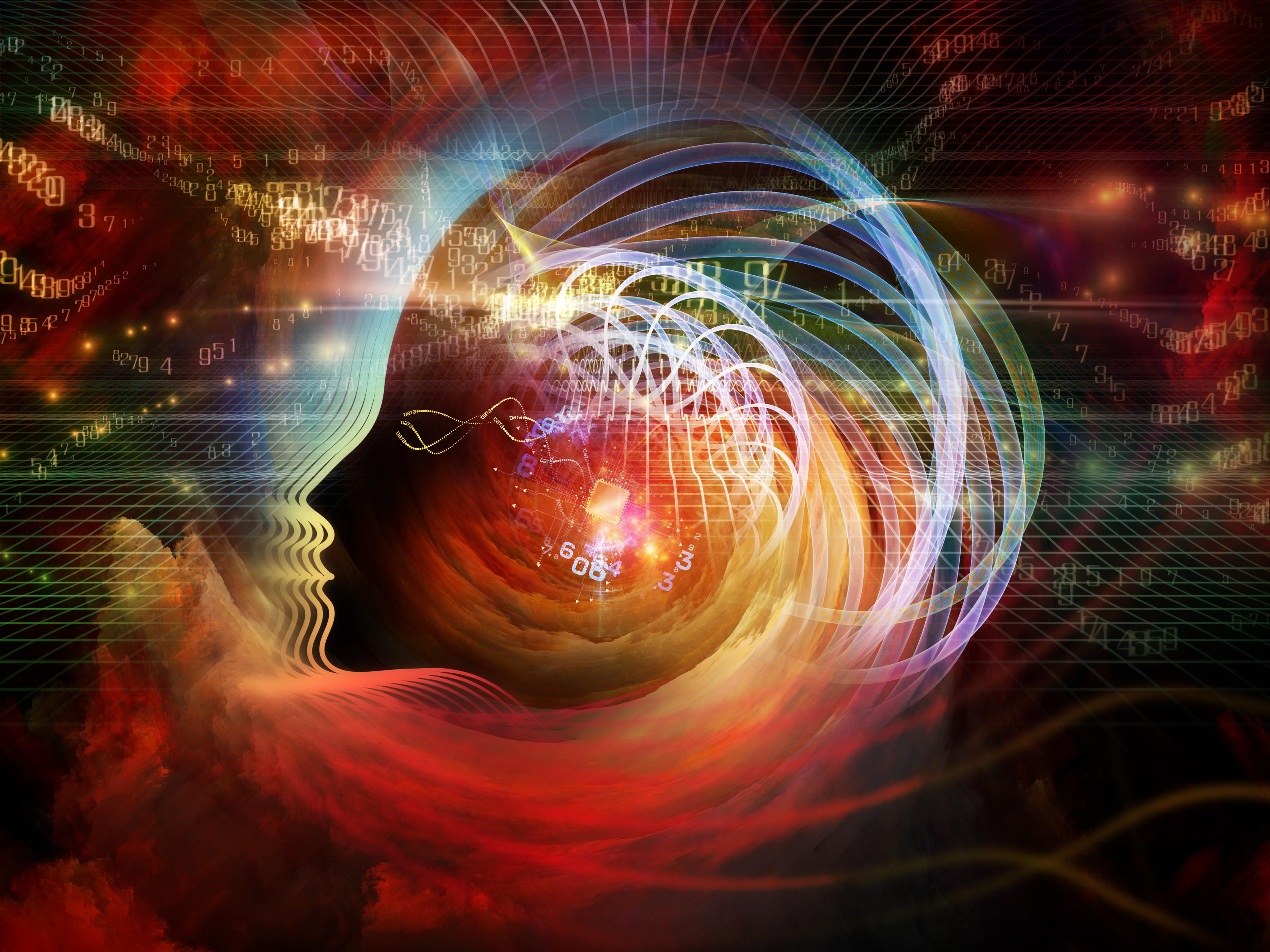 Искусственный интеллект обучили предсказывать смерть
