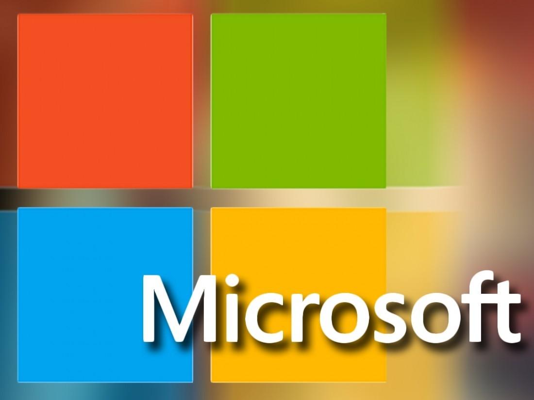 Microsoft может понести большие убытки из-за ограничения продаж организациям изРФ