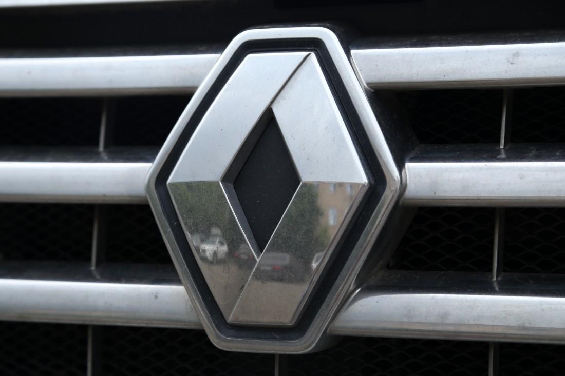 Renault Nissan и Mitsubishi вложат $1 млрд долларов в новые технологии