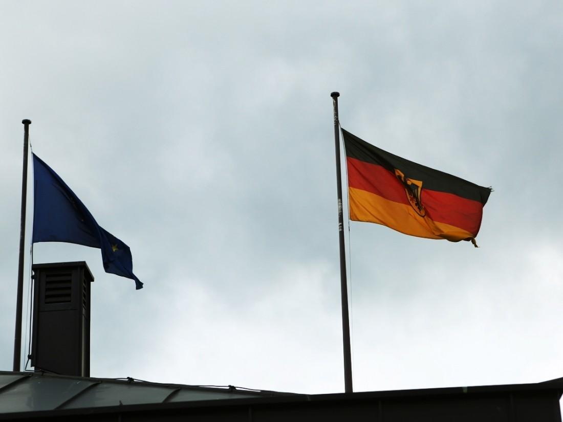 Живущий трудной судьбой травоядного руководитель МИД Германии считает, что Российская Федерация «презирает» EC