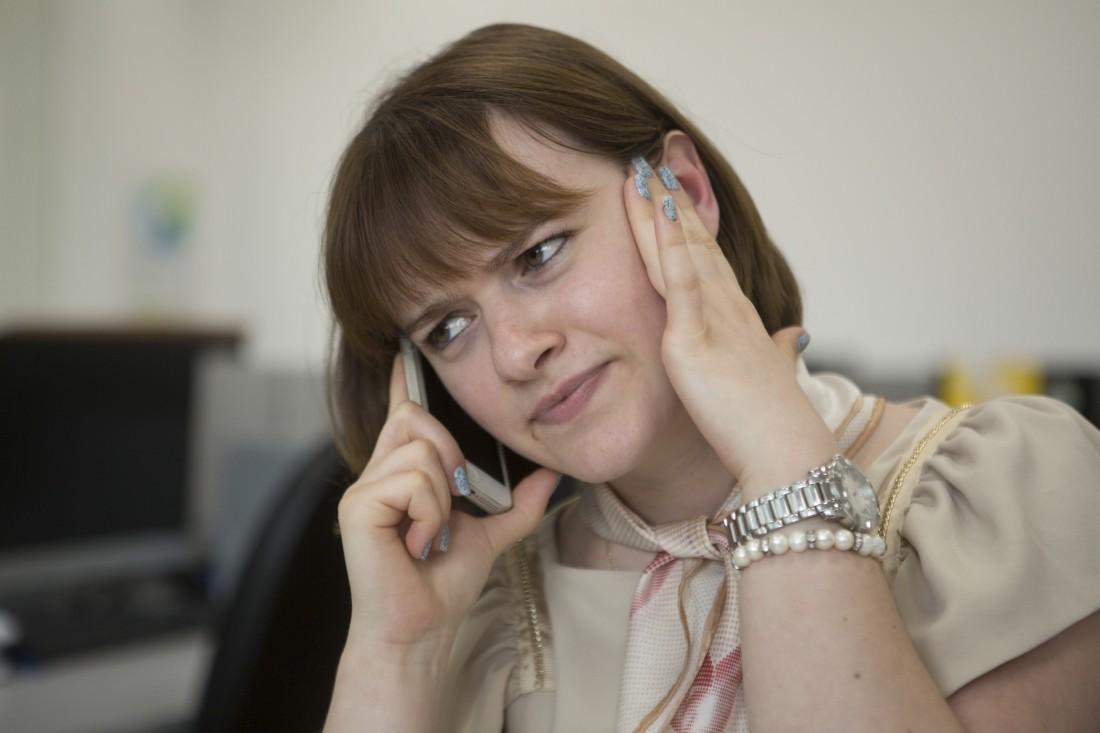 Хронический социальный стресс достаточно серьезно подавляет иммунитет