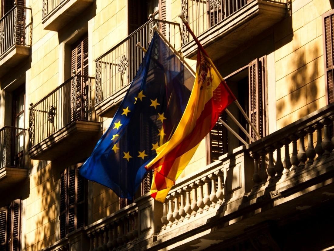 Пучдемон: другого кандидата напост руководителя женералитета Каталонии нет