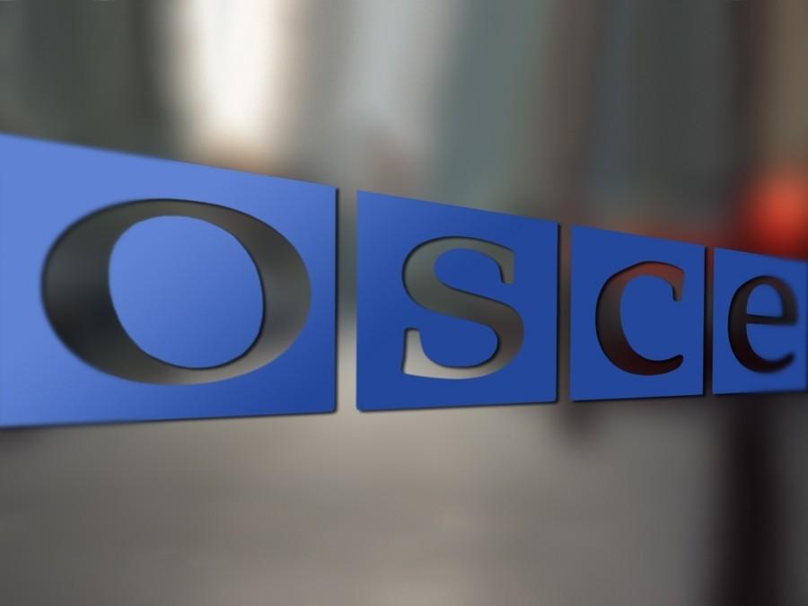 БДИПЧ ОБСЕ объявило набор претендентов вмиссию наблюдателей навыборах