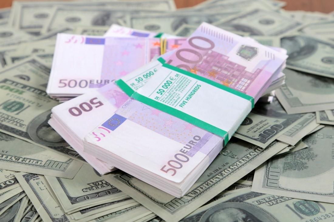 Неменее 26 млн. руб. одержал победу влотерею гражданин Башкирии