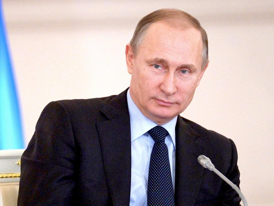 ВЦИК раскрыли суммы наизбирательных счётах претендентов  впрезиденты