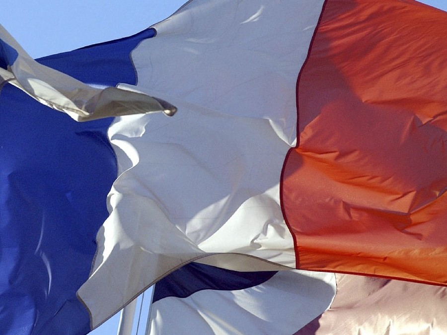 Руководитель министра финансов Франции поведал опространстве для манёвра врамках антироссийских санкций