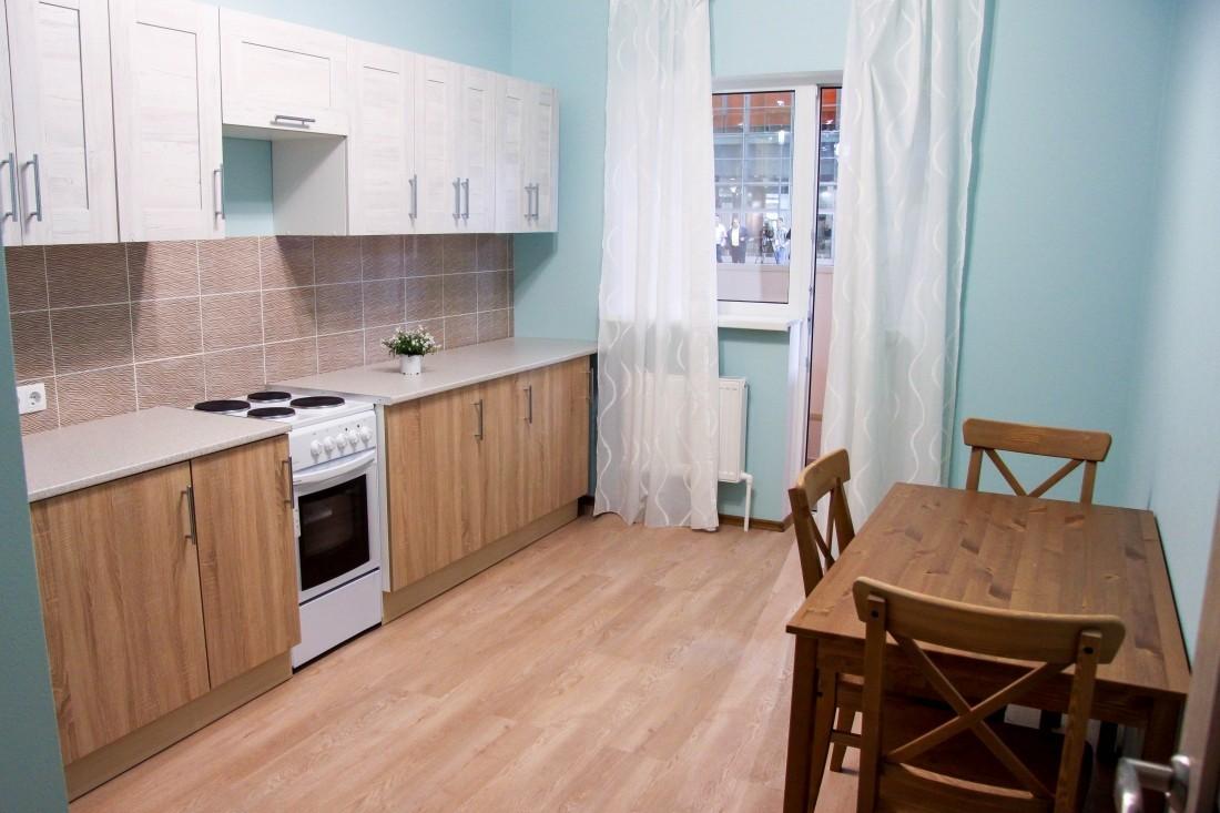 Лайфхаки для дома своими руками для кухни фото 97
