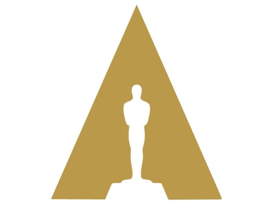 Американские киноакадемики голосуют заноминантов на«Оскар»