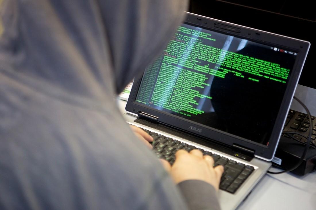 Безопасность при знакомстве в интернете