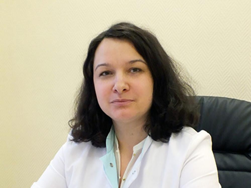 СПЧ проведет расследование из-за вердикта гематологу Мисюриной