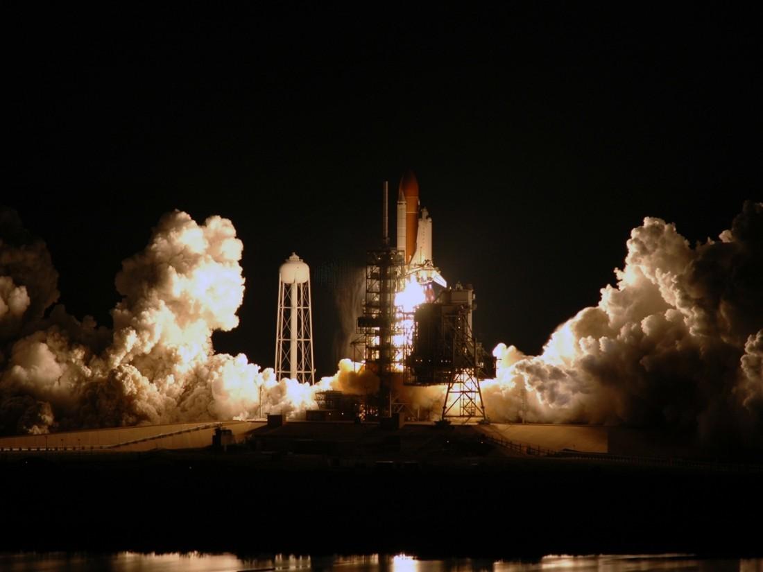 Ракета Ariane 5 смогла вывести спутники связи наорбиту
