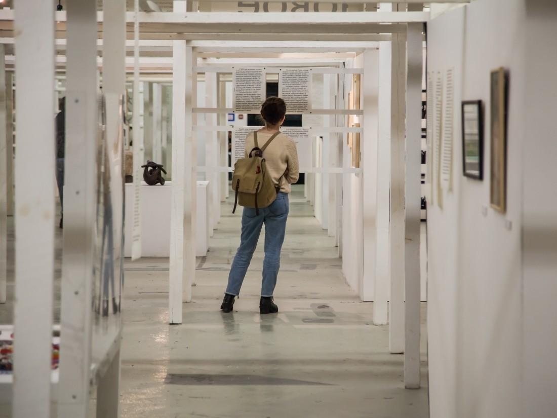 Столичные музеи будут работать бесплатно каждое 3-е  воскресенье месяца