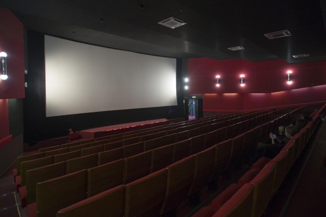 Составлен рейтинг самых скучных фильмов всех времен