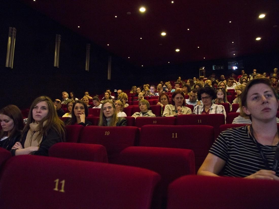 Кинорежиссер «Легенды №17» снимет шестую экранизацию «Мастера иМаргариты»