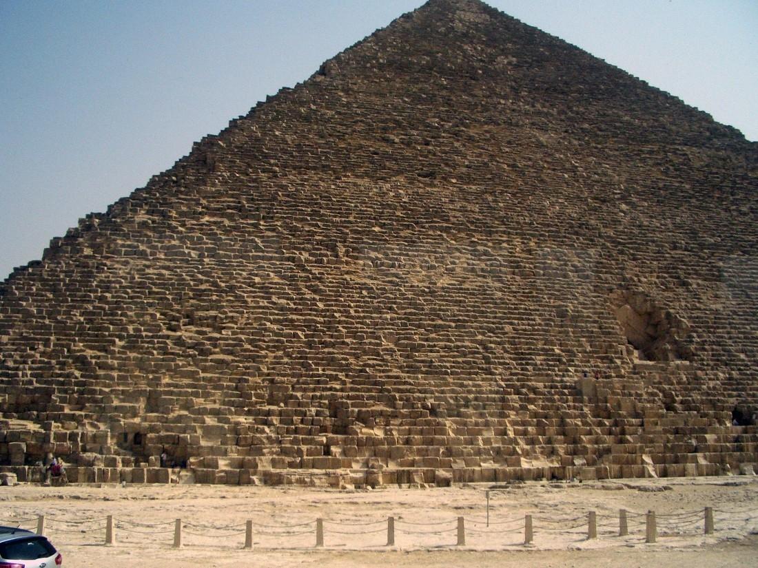 тайны пирамид играть онлайн