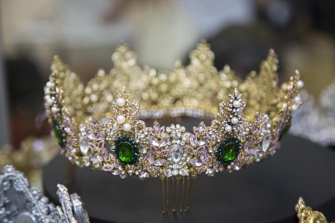 картинки принцессы короны
