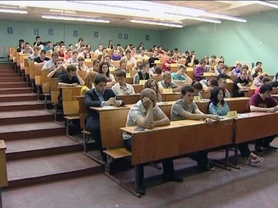 Московский университет физической культуры испорта остался без лицензии