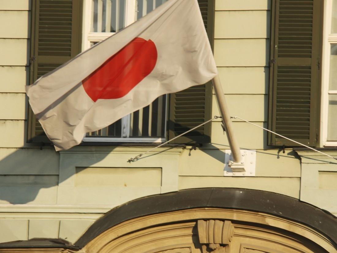 Япония готова обсудить перспективы «безвиза» между Хоккайдо иСахалином